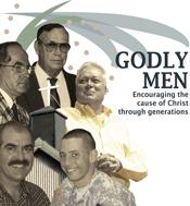 2009 Godly Men