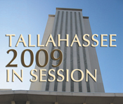 2009 Tallahassee - In Session