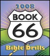 2008 Bible Drills