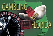 Gambling with Florida