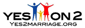 Yes2Marriage.org